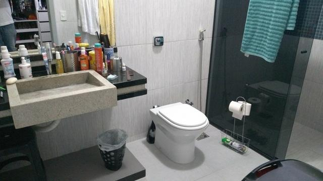 Samuel Pereira oferece: Casa Nova em Sobradinho Quadra 02 Lage aceita financiamento e FGTS - Foto 20