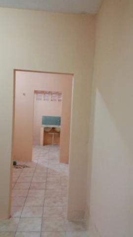 Apartamento para aluguel, 1 quarto, vila união - fortaleza/ce - Foto 13