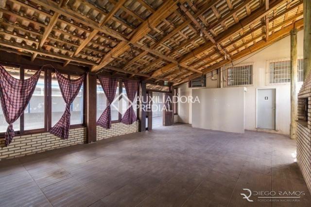 Galpão/depósito/armazém para alugar em Jardim itu, Porto alegre cod:290057 - Foto 9