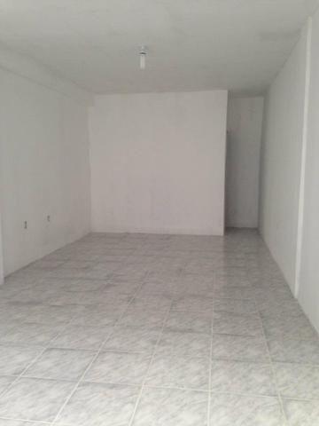Sala comercial - Escritório 2 andar - Foto 3