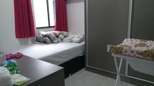 Samuel Pereira oferece: Casa Nova em Sobradinho Quadra 02 Lage aceita financiamento e FGTS - Foto 15