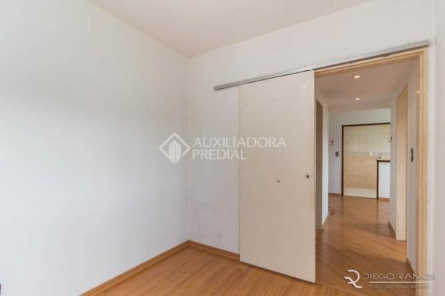 Apartamento para alugar com 2 dormitórios em Santa tereza, Porto alegre cod:287844 - Foto 7