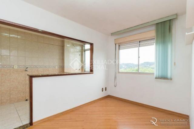 Apartamento para alugar com 2 dormitórios em Santa tereza, Porto alegre cod:287844 - Foto 15