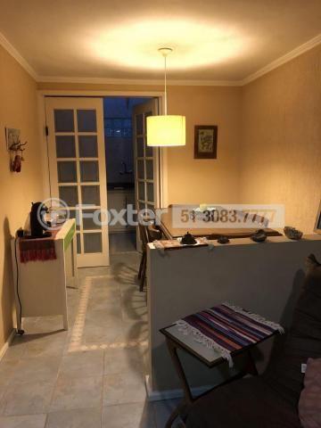 Casa à venda com 3 dormitórios em Tristeza, Porto alegre cod:168977 - Foto 10
