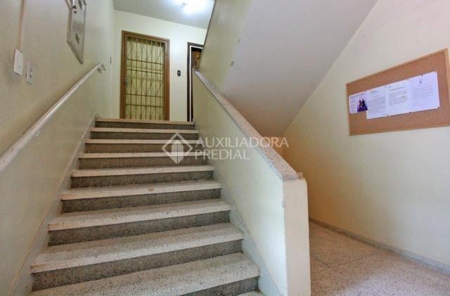 Apartamento à venda com 4 dormitórios em Santa tereza, Porto alegre cod:287442 - Foto 5