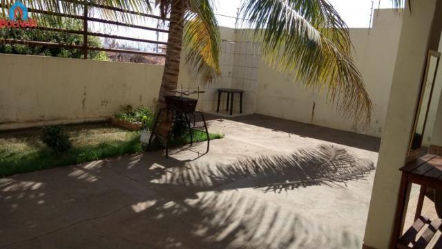 Casa, Setor Social, Itumbiara-GO - Foto 7