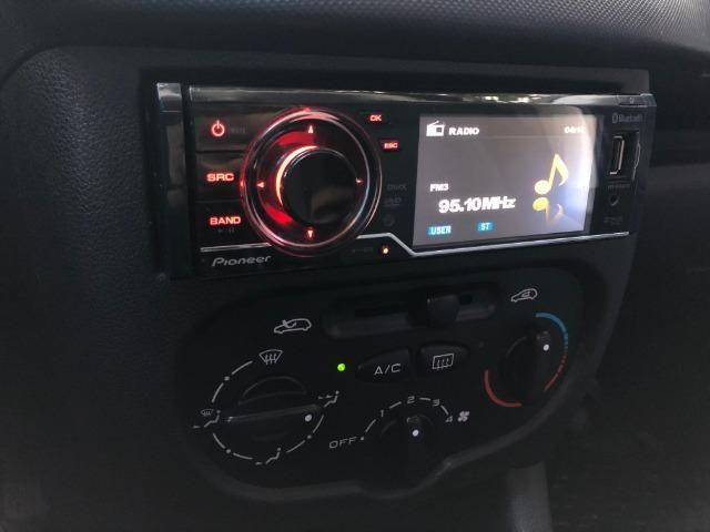 Peugeot 207 Active 1.4 Impecável Lindo - Foto 8