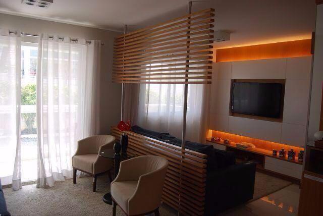 Promoção, Pronto p/ Morar, Apartamentos 3 Qts (1 Suite) Com Lazer Completo - Foto 16