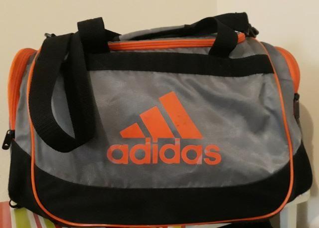 5c9bf3d37 Bolsa academia Adidas - Bolsas, malas e mochilas - Vila Nova ...