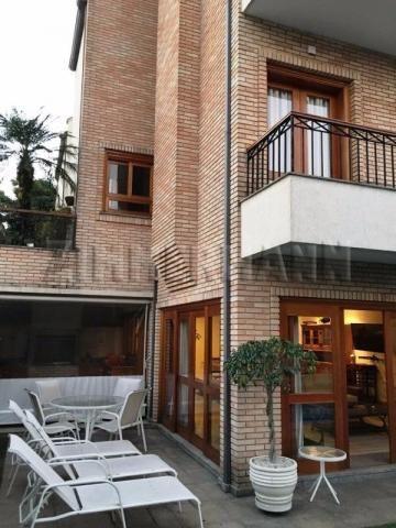 Casa à venda com 4 dormitórios em Alto da lapa, São paulo cod:97388 - Foto 16