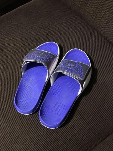 a149cd46cc6 Chinelo costumozado - Roupas e calçados - Jardim Califórnia