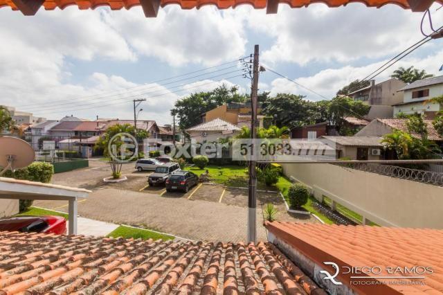 Casa à venda com 3 dormitórios em Cavalhada, Porto alegre cod:185540 - Foto 20