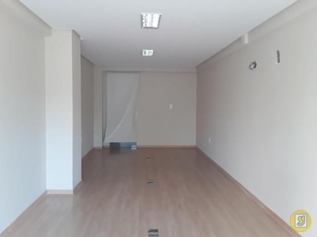 Loja comercial para alugar em Aldeota, Fortaleza cod:8844 - Foto 4