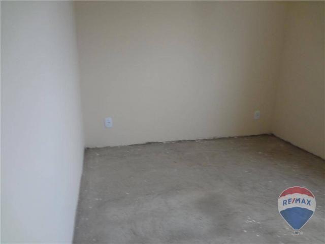 Apartamento residencial à venda, centro, cosmópolis. - Foto 20