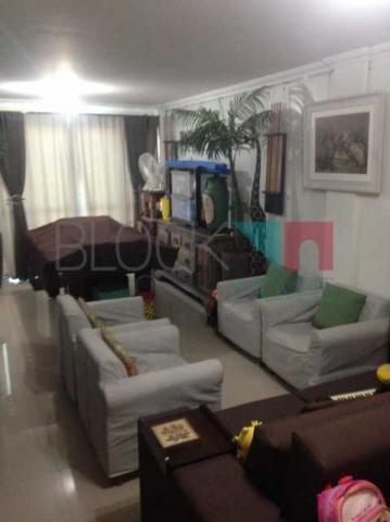 Apartamento à venda com 3 dormitórios cod:RCCO30265 - Foto 4