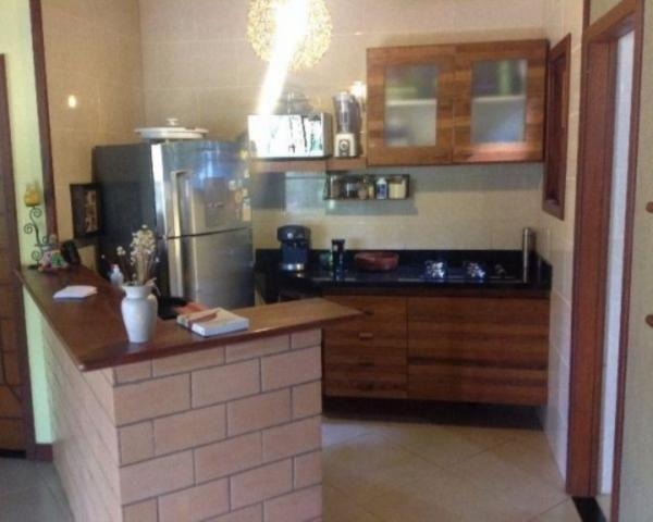 Casa à venda com 2 dormitórios em Praia do forte, Mata de são joão cod:PP58 - Foto 4