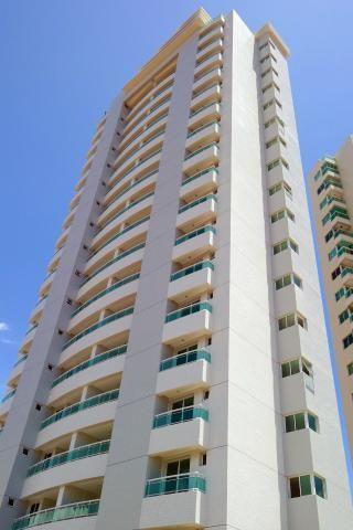 Ap 078, 3 Suítes, Lazer,2 Vagas, 106 m2 ,Unimed, Novo, Fátima