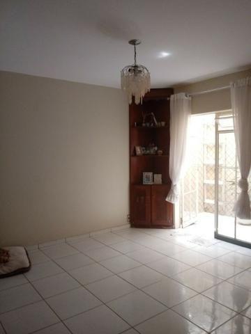 Casa QNF23 Aceita Troca Por Imovel de Menor Valor - Foto 5