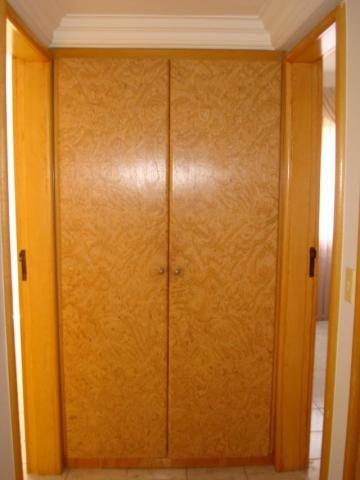 Apartamento para alugar com 3 dormitórios em Setor nova suiça, Goiânia cod:1133 - Foto 8