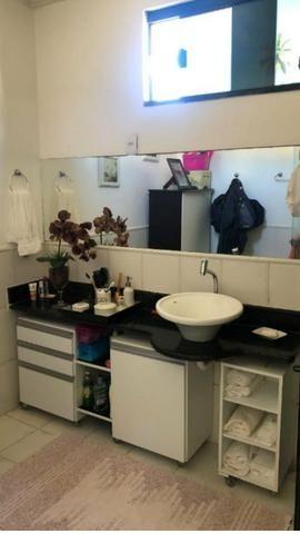 Casa a venda no Condomínio Aldeia Atlântida - Ilhéuus - Foto 18