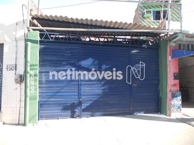 Loja comercial para alugar em Mucuripe, Fortaleza cod:698884