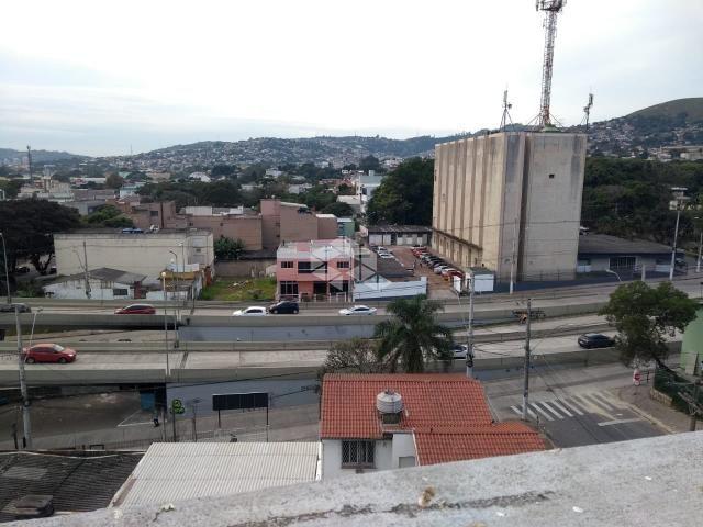 Escritório à venda em Partenon, Porto alegre cod:9906864 - Foto 20