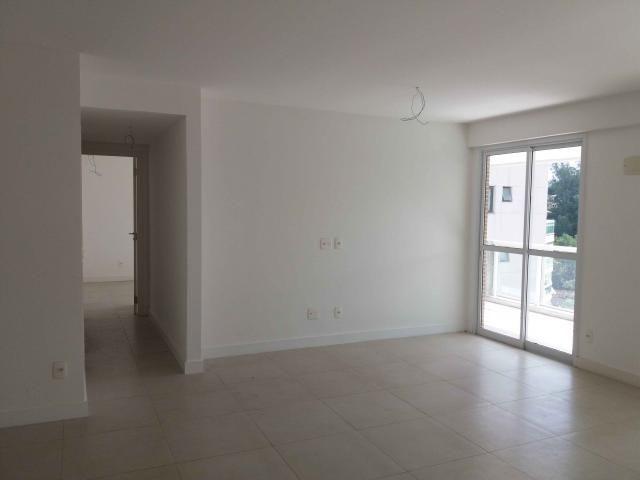 Cobertura à venda com 5 dormitórios cod:LIV-2087 - Foto 10