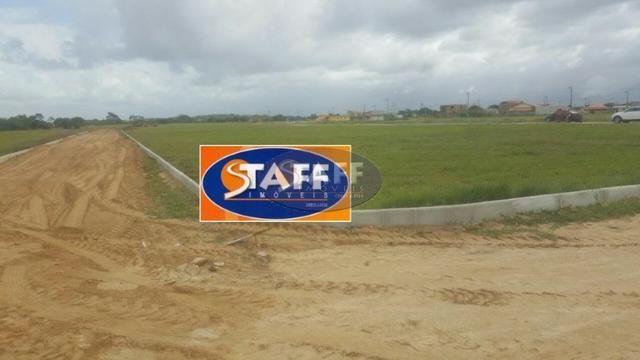 Exelentes terrenos de 180M² para voce que deseja investir em Unamar -Cabo Frio!! - Foto 2