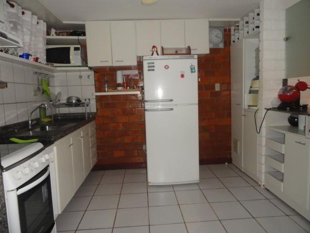 Casa de Condomínio em Gravatá-PE com 04 quartos. locação anual 2.300,00/mês REF. 439 - Foto 6