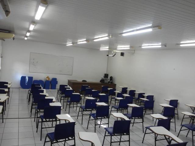 Alugo predio para Faculdade, empresas, escolas em Casa Amarela - Foto 6