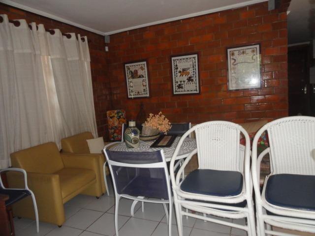 Casa de Condomínio em Gravatá-PE com 04 quartos. locação anual 2.300,00/mês REF. 439 - Foto 12