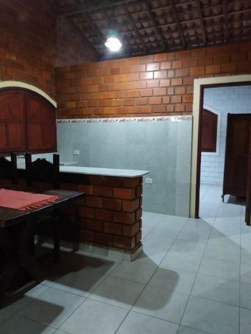 Casa Solta em Gravatá-PE com 04 quartos. locação anual 1.500,00 Ref. 433 - Foto 4