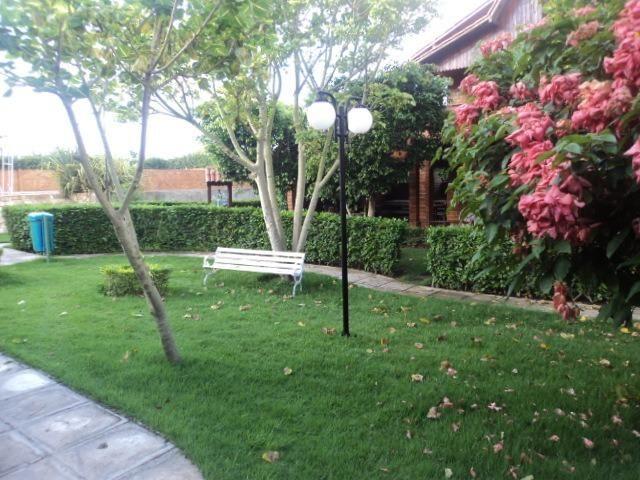 Casa de Condomínio em Gravatá-PE com 04 quartos. locação anual 2.300,00/mês REF. 439 - Foto 9