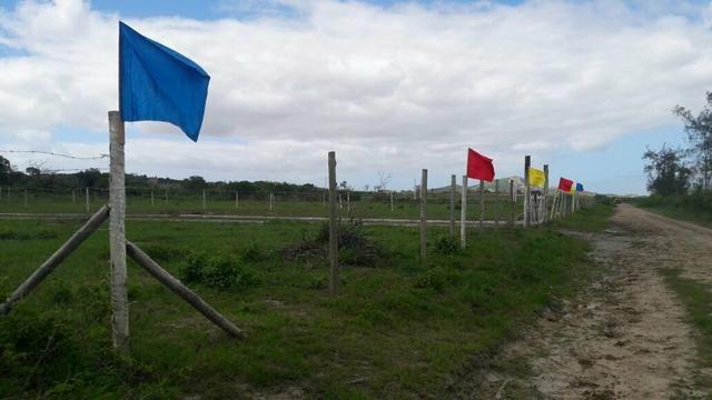 TLoteamento Vila Canaã em Cabo Frio! - Foto 4