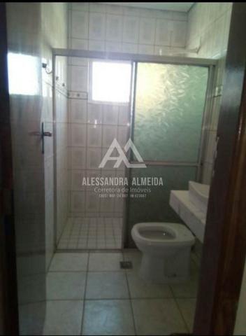 Casa Localizada no Bairro Bela Vista - Foto 10