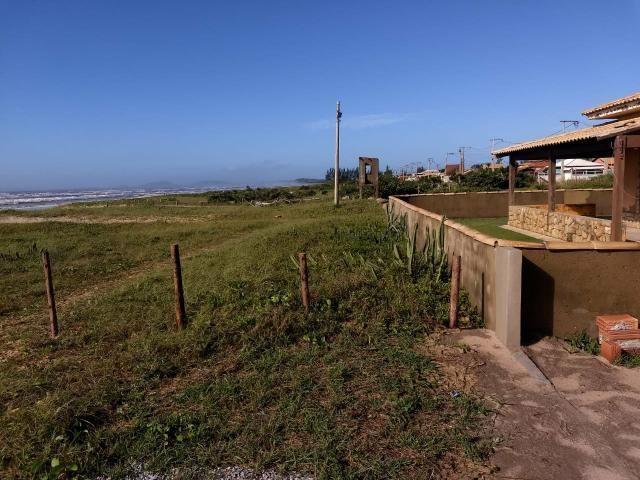FTerreno no Condomínio Verão Vermelho em Unamar- Tamoios-Cabo Frio - Foto 5