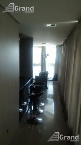 Apartamento 3 quartos em Itaparica - Foto 2