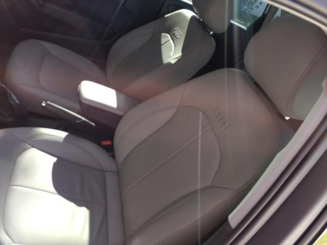Baixou! Audi A1 Sportback 2014 impecável! - Foto 7