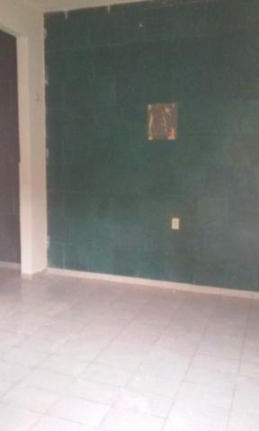 Cód 020 Casa para Locação - XV de Novembro - Araruama RJ - Foto 5