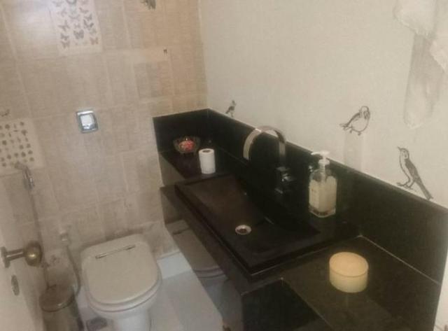 Apartamento 3 Suítes Rio vermelho Oportunidade! - Foto 10