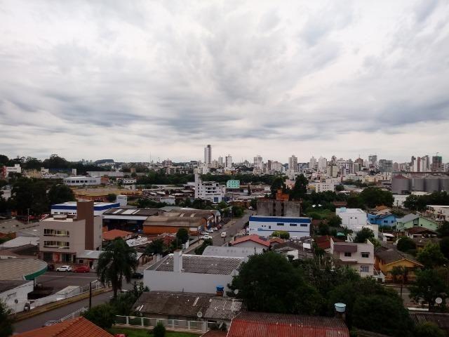 Apto. Suíte+01 no São Cristóvão! - Foto 7