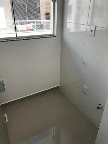 DH - Apartamento Alto Padrão Pronto para Morar Ingleses Florianópolis - Foto 10