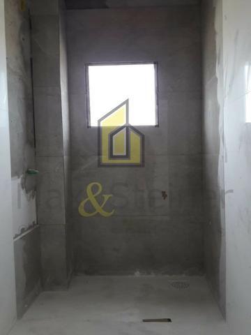 MX*Apartamento 2 dorms.Praia dos Ingleses * - Foto 3