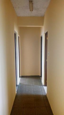 Apartamento com 03 Dormitórios, Bela Dulce - Foto 4
