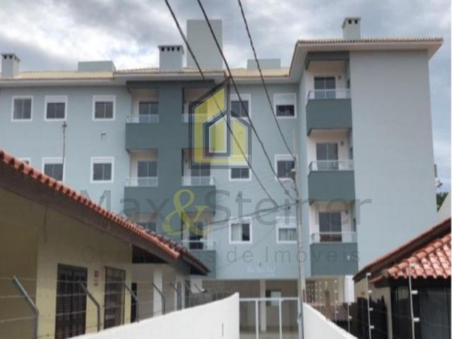 Floripa# Apartamento a 180 mts da praia, com 2 dorms, 1 suíte * - Foto 20