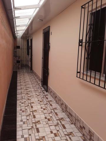 Casa estilo apartamento - Foto 3