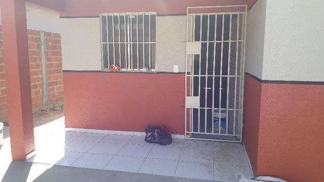 Casas novas financiadas em Altos - Foto 8