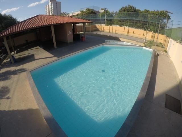 E.R-Apartamento com 3 quartos com suíte, em Laranjeiras - Foto 18