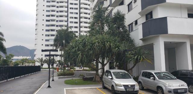 AP0368 Excelente Apartamento com 3Q sendo 1 Suíte no Condominio Barra Bali - Foto 16