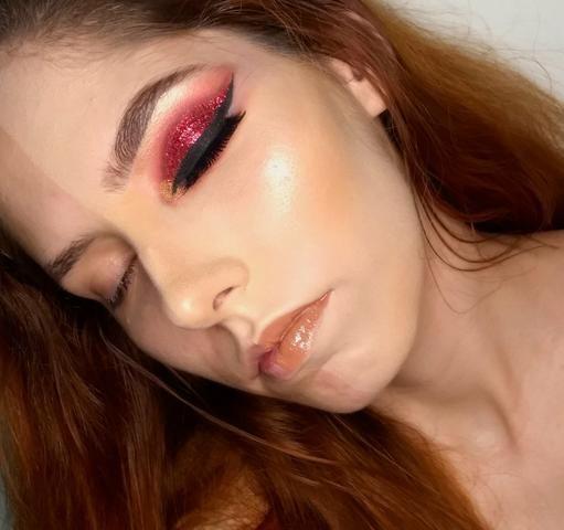 Maquiadora - Maquiagem profissional - Foto 6